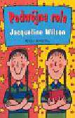 Wilson Jacqueline - Podwójna rola