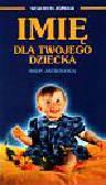 Jóźwiak Wojciech - Imię dla twojego dziecka