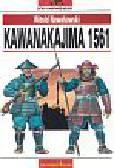 Nowakowski Witold - Kawanakajima 1561