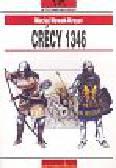 Nowak Kreyer Maciej - Crecy 1346 t.8
