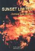 Burke James Lee - Sunset Limited