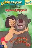 Lubię czytać Przyjaciele z dżungli