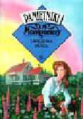 Montgomery Lucy Maud - Uwięziona dusza-pamiętniki