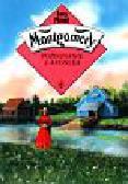 Montgomery Lucy Maud - Pożegnanie z Avonlea