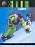 Goldman Greg - Snowboard