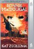 MacDougal Bonnie - Kąt zderzenia