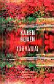 Blixen Karen - Karnawał