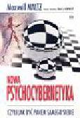 Maltz Maxwell - Nowa Psychocybernetyka