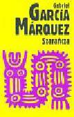 Marquez Gabriel - Szarańcza
