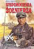Guderian Heinz - Wspomnienia żołnierza