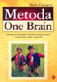 Grzegorz Maria - Metoda One Brain