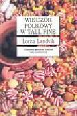 Landvik Lorna - Wieczór polkowy w Tall Pine