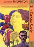 Thornton Lawrence - Sny Carlosa Ruedy