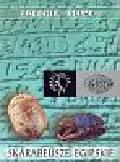Śliwa Joachim - Skarabeusze egipskie