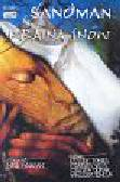 Gaiman Neil - Kraina snu