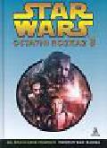 Star Wars Ostatni rozkaz I - III
