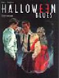Kasprzak Zbigniew - Halloween blues - Przepowiednie