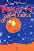 Kornhauser Julian - Księżyc jak mandarynka