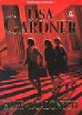 Gardner Lisa - Klub ocalonych