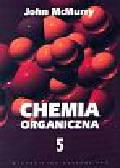 McMurry John - Chemia organiczna t.5