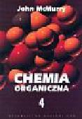 McMurry John - Chemia organiczna część 4