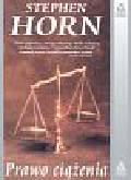 Horn Stephen - Prawo ciążenia