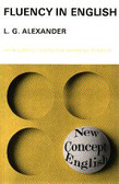 Alexander L.G. - Fluency in English An Integrated Course for Ad