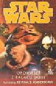 Anderson Kevin J. (red.) - Star Wars Opowieści z pałacu Jabby