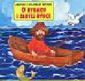 Grimm Jakub i Wilhelm - O rybaku i złotej rybce