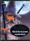 Tolkien J.R.R. - Niedokończone opowiści