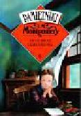Montgomery Lucy Maud - Krajobraz dzieciństwa-pamiętniki