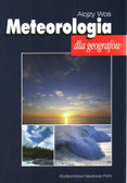 Woś Alojzy - Meteorologia dla geografów