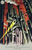 Cooke Darwyn - Batman Ego