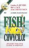 Lundin Stephen C., Paul Harry, Christensen John - Fish Chwyciło