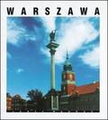 Habdas Jerzy (fotografia) i inni - Warszawa