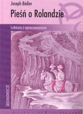 Bedier Joseph - Pieśń o Rolandzie