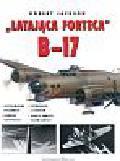 Jackson Robert - Latająca forteca B-17