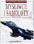 Myśliwce i samoloty stealth