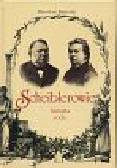 Bartczak Mirosław - Scheiblerowie  historia rodu