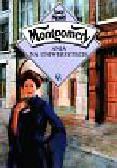 Montgomery Lucy Moud - Ania na uniwersytecie