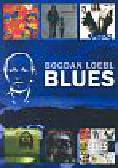 Loebl Bogdan - Blues
