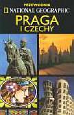 Brook Stephen - Praga i Czechy Przewodnik