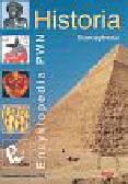 Historia starożytność Encyklopedia PWN Literatura i sztuka starożytność i średniowiecze encyklopedia PWN + Słownik interpunkcyjny