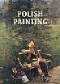 Polish Painting