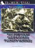Daugherty Leo J. - Techniki walki amerykańskiej piechoty morskiej