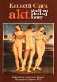 Clark Kenneth - Akt.Studium idealnej formy