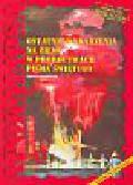 Dunkel Jonatan - Ostatnie wydarzenia na ziemi w proroctwach Pisma Świętego