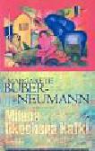 Buber - Neumann Margarete - Milena Ukochana Kafki biografia