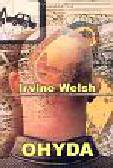 Welsh Irvine - Ohyda