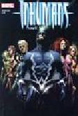 Inhumans t.1